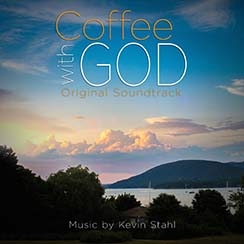 Coffee with God - Original Soundtrack