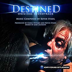 Destined - Original Soundtrack